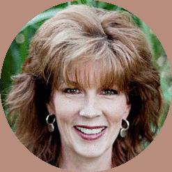Patti Naiser - Louisville, KY