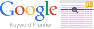 Google Keyword Planner is a tool used to understand ROI of SEO for businesses in Louisville.