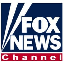 Fox News can be a source to gather public information for your digital advertising campaign in Louisville.
