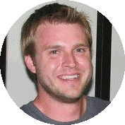 Brad Longazel - Louisville, KY