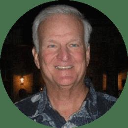 Walter Braden - Louisville, KY