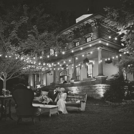 Photographer Louisville KY