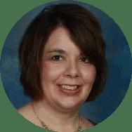 Shauna Breeden - Louisville, KY