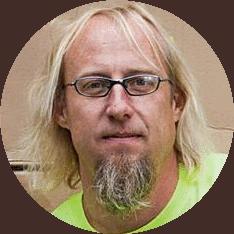 Todd Schleuning - Louisville, KY