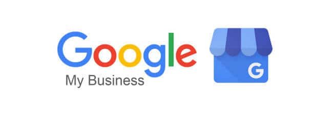 A Google My Business listing is an important asset to any business.