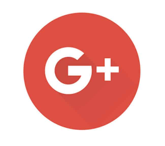 Google+ disclosed user name, email address, gender, etc. during its security breach.