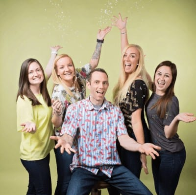 One Thing Marketing Careers - Louisville, KY
