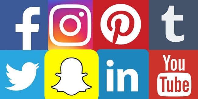 Google+ is no longer a social media platform.
