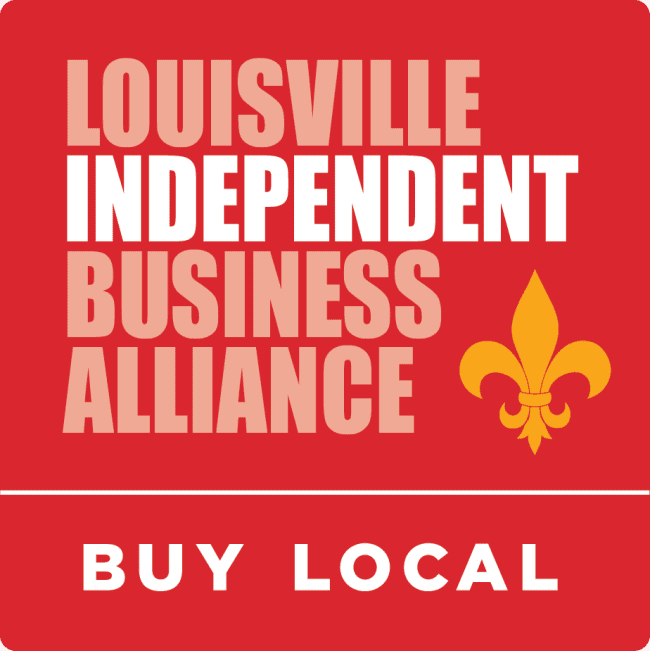 Louisville Independent Business Alliance - Member