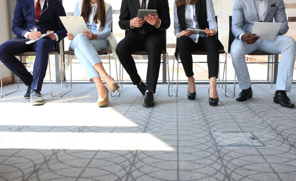 Treat choosing your Louisville, KY digital marketing agency just like an interview.